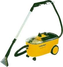 Area Rug Cleaning Equipment Diy Carpet Cleaning Equipment
