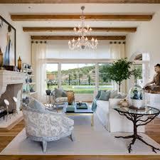 custom home interior design portfolio of interior design work susan spath kern co