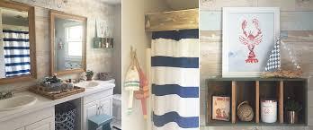 nautical bathroom designs greco design company design for print home fashion