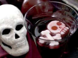 halloween 2013 candy and wine pairings free pancakes cocktail