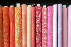 Sari Fabric Curtains Best Fabric Stores In Toronto