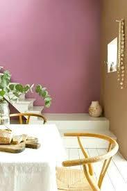 dulux cuisine et bain dulux cuisine et salle de bains cethosia me