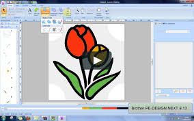 brother pe design next 9 0 full activated on vimeo