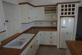 Bespoke Kitchen Cabinets Deansbury Kitchens Bespoke Kitchens North Yorkshire Kitchen