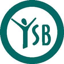 service bureau youth service bureau ysbinfo