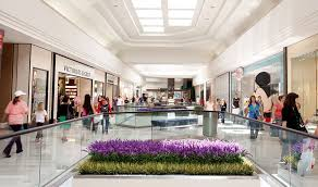 sunvalley mall black friday hours sunvalley shopping center taubman properties taubman