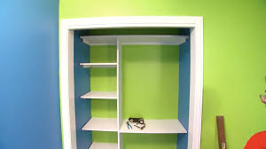 build wood shelving unit woodworking plan directories
