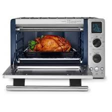 Best Rotisserie Toaster Oven Kitchenaid Toasters U0026 Toaster Ovens Shop The Best Deals For Nov