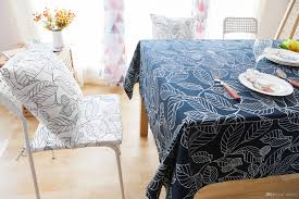 dining room tablecloths dining room tablecloths for less linen napkins tablecloths and