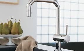 ferguson kitchen faucets ferguson kitchen faucets inspiration dolinskiy design