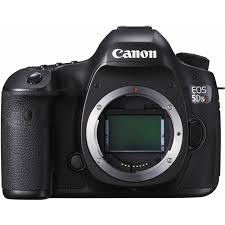 a guide to canon dslr cameras b u0026h explora