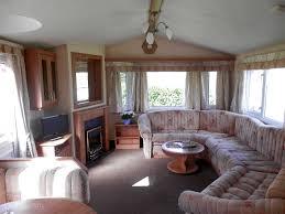 find static caravan sites and caravan holiday parks in wales