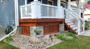 fiber cement siding pros and cons mobile home siding aesthetic protection for house exterior