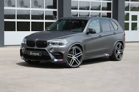 Bmw X5 Colors - g power brings bmw x5 m to 750 hp and above 300 km h autoevolution