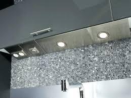 spot meuble cuisine encastrable luminaire sous meuble cuisine eclairage sous meuble cuisine 14 spot