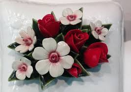 Flowers Information - 18 best cemetery images on pinterest ceramic flowers ceramic