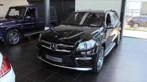 mercedes jeep 2015 black mercedes benz gl63 amg 2015 in depth review interior exterior