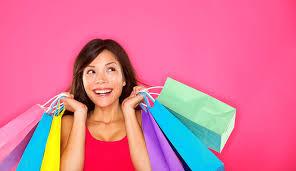 new year shopping book new year shopping festival 2016 tickets chennai explara