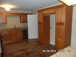 Updated Kitchens 5959 Chalet Dr N Mobile Al 36608 The Cummings Company