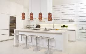 Small Pendant Lights For Kitchen Colorful Modern Mini Pendant Lighting Modern Kitchen