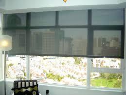 Extra Wide Window Blinds Oversized Oversized Window Curtains U2013 Apartment Curtains