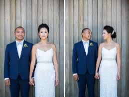Wedding Dress Hire London Chinese Wedding Dress Hire Sydney