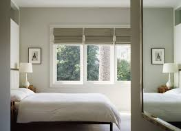 window treatment small space window treatment tips decorating your small space