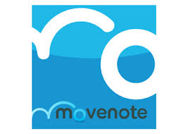 Image result for images of movenote