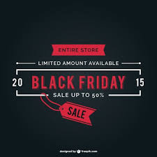 best black friday online deals 2013 25 best black friday sale ads ideas on pinterest black friday