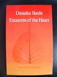 health quotes daisaku ikeda treasures of the heart daisaku ikeda 9784888720137 amazon com