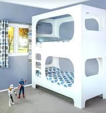 Best Childrens Bunk Beds Best Bunk Beds Pod Bunk Beds Bed For Best Room