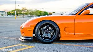 stanced rx7 image gallery slammed rx7