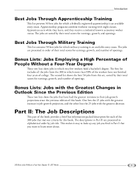 resume without college degree 300 best jobs without a four year degree