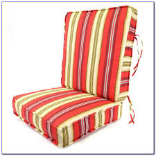 deep seat patio cushions target patios home decorating ideas