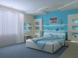 blue rooms colours orange design ideas wall with color gray and yellow