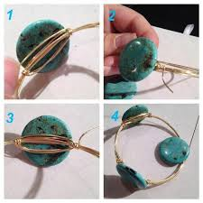 Learning To Make Jewelry - 155 best bracelets u0026 necklaces images on pinterest jewelry ideas