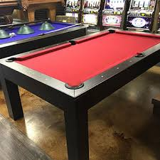 Bumper Pool Tables For Sale Pool Tables For Sale Arcade Games Foosball Tables Prestige Billiards
