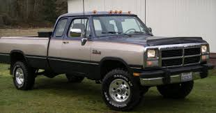 dodge 1992 cummins mopar truck parts dodge truck photo gallery page 218
