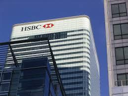 HSBC Bank PLC