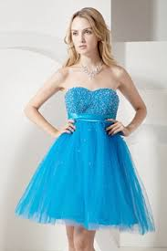 sweet 16 dresses dress for sweet sixteen party on sale