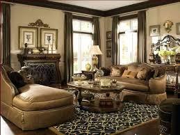 Michael Amini Living Room Furniture Michael Amini Living Room Furniture Stunning Coffee Table Sets