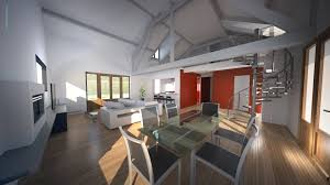 Interieur Maison Moderne by Interieur Moderne Maison Bourgeoise U2013 Maison Moderne