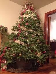 deer antler christmas tree topper christmas ideas pinterest