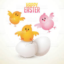 cute pics for background cute background for happy easter celebrations with cute little
