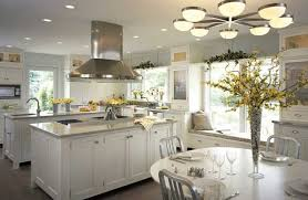 Kitchen Made Cabinets wilmette dutch made kitchen remodeling glenview dutch made