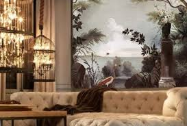 about classical wall treatments classical addiction beaux arts