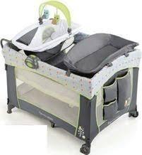 toys r us chambre bébé baby trend go lite elx nursery center venice baby trend babies