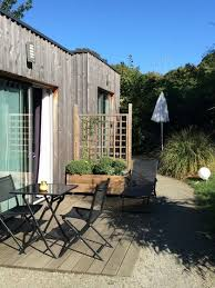 d o chambre charming bed and breakfast les cabanes de do in le mans