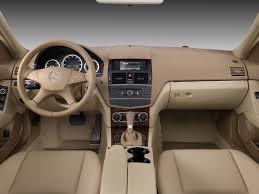 2009 mercedes benz c300 mercedes benz luxury sedan review