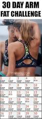 best 25 lose arm fat ideas only on pinterest arm fat exercises